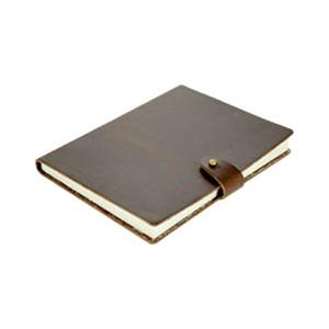 Ежедневники и бизнес-блокноты